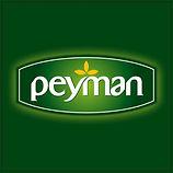 peyman.jpg
