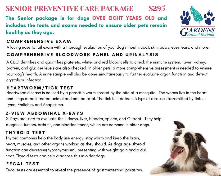 Preventive Brochure Pll.jpg