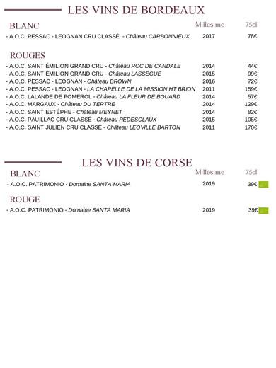 carte des vins MAI 2021-page-004.jpg