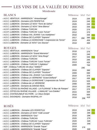 Carte VIN MAI 2021-page-006.jpg
