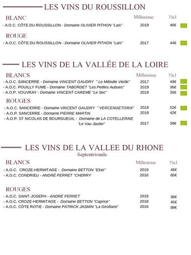 carte des vins MAI 2021-page-007.jpg