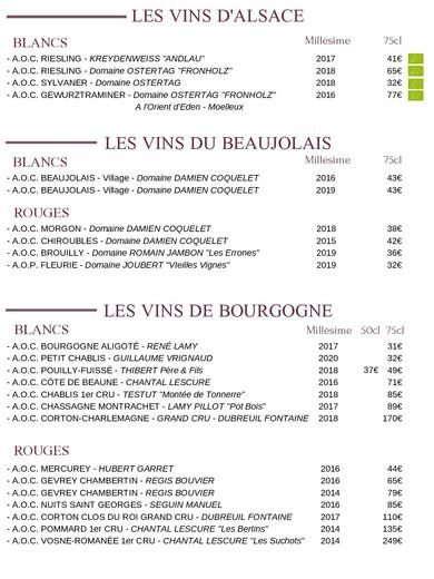 carte des vins MAI 2021-page-003.jpg
