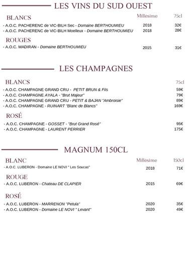 carte des vins MAI 2021-page-008.jpg