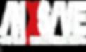Inxsive logo trans.png