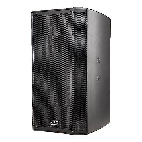 QSC K12 Speaker