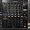 Thumbnail: CDJ-2000 NXS Pack