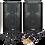 Thumbnail: iPod50 Pack