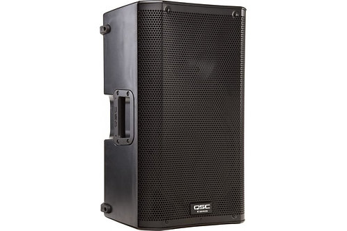 QSC K10 Speaker