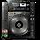 Thumbnail: House Party DJ NXS Pack