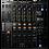 Thumbnail: PIONEER DJM-900NXS2 DJ MIXER