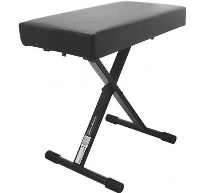 onstage keyboard stool.jpg