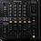 Thumbnail: CDJ-2000 Pack