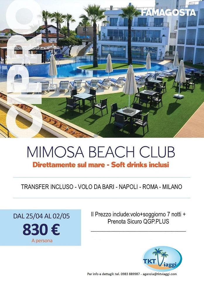 Cipro VacanzeB2B TO.jpg