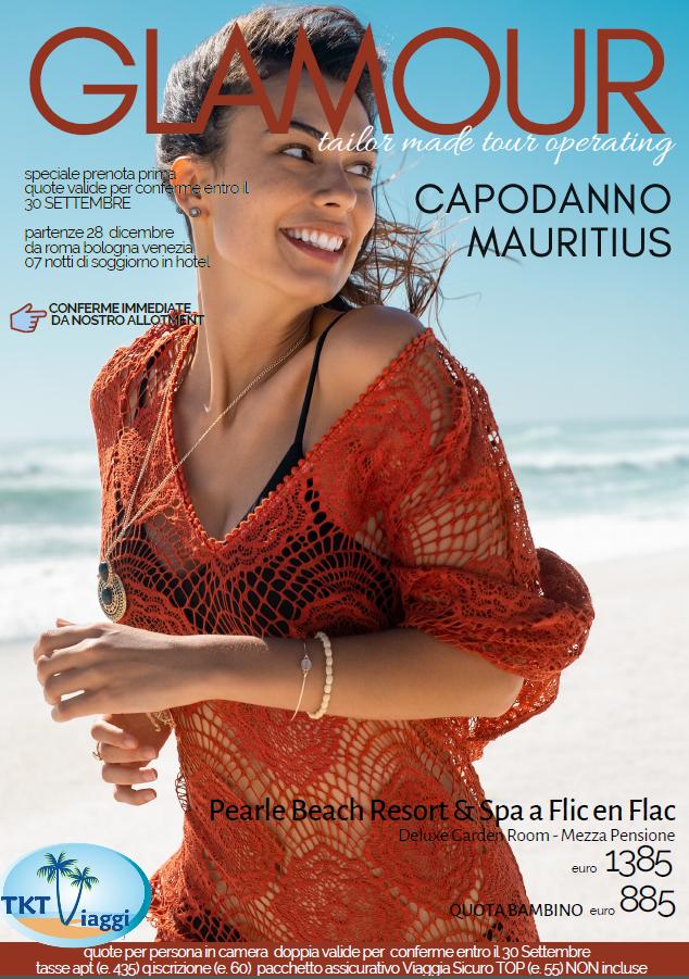 mauritius capodanno.png
