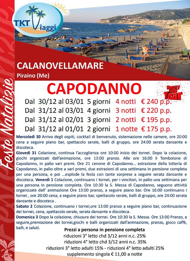 Capodanno 2021 in Sicilia.png