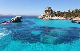 Sardegna_-_Giò.jpg