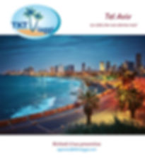 Tel Aviv 2020.jpg