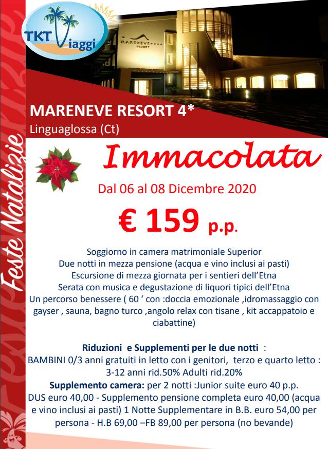 immacolata in sicilia.png