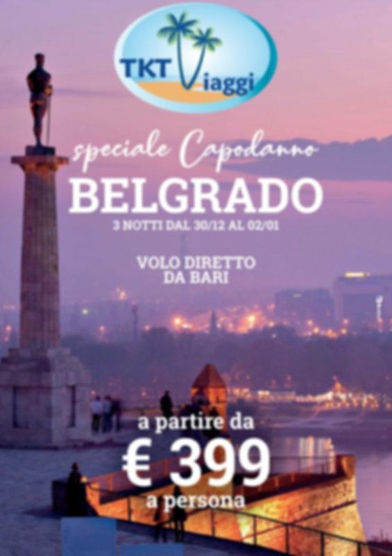 capodanno a Belgrado_edited.jpg