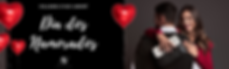 Dia dos Namorados Banner.png