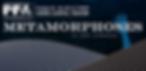 Metamorphoses-990x480.png