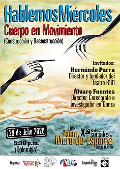 Afiche Hablemos Cuerpo.png