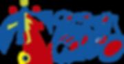 Logo_Convención_2.png
