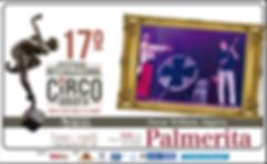 Palmerita.png