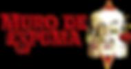 logo MURO ULTIMO 7.png