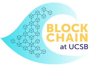 blockchain-at-ucsb-banner.png