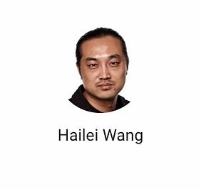 Wang.webp