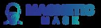 Inglés_Logotipo_Mascarilla_Magnética-0