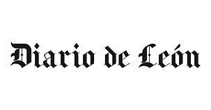 diario_de_león.jpg