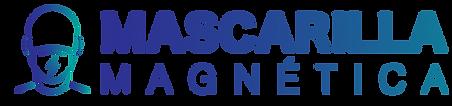 Mascarilla-Magnetica-Logotipo-07 (1).png