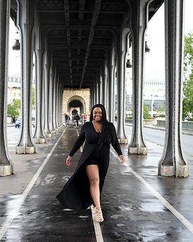 paris-05-11-2019-friends-trip-13_origina
