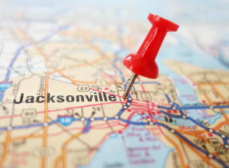 Unique Activities To Do In Jacksonville, Florida