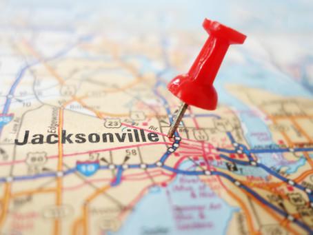 Unique Activities To Do In Jacksonville, Florida