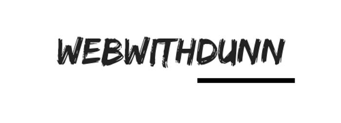 WebWihth.png