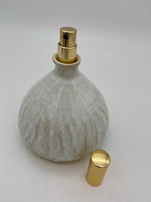 Vaporisateur Parfum en Grès