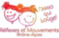 logo_moyen.jpg