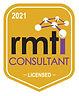 2021-badge-consultant.jpg