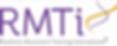 logo RMTi.png