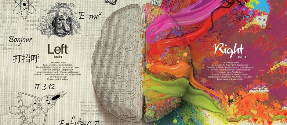BrainGym®, la gym des neurones!