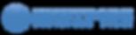 INOXTRADE_LOGO-[преобразованный].png