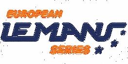 ELMS-2018-Nouveau-logo-758x380.png