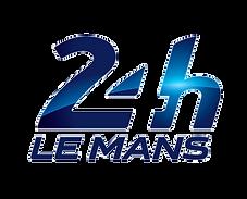 24_heures_du_mans_2014_logo.png