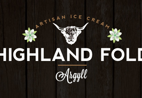 Highland Fold Ice Cream