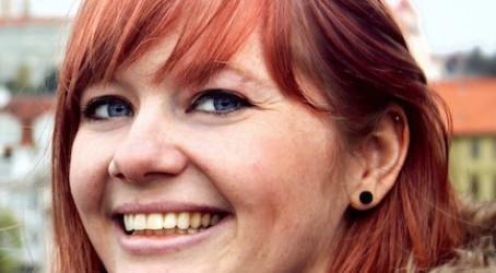 Ian Bell 'New Writing' award – winners announced