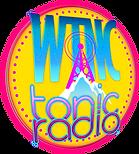 wtnc logo new2.png