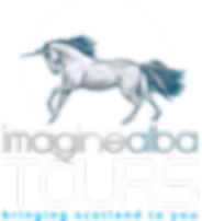 imagine alba tours logo low res.png